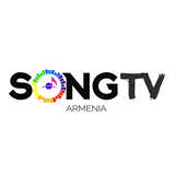 Song TV AM