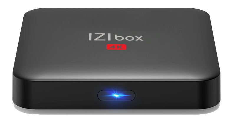 izibox_front_big.png