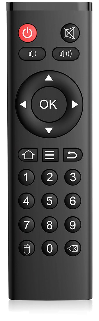 izibox_remote.png